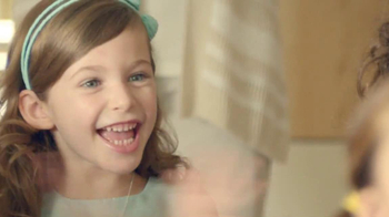 AT&T TV Spot, 'Birthday Party' - Thumbnail 9