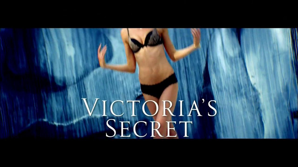 Victoria's Secret Very Sexy TV Spot, Song by Kito and Reija Lee' - Screenshot 1