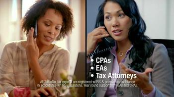 Tax Expert thumbnail