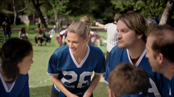 TruBiotics TV Spot, 'Huddle' Featuring Erin Andrews