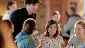 Olive Garden TV Spot, 'Buy One, Take One' - Thumbnail 9