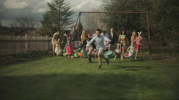 JC Penney Easter Sale TV Spot, 'Dear Easter'