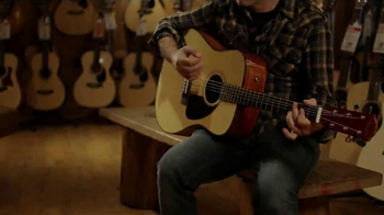 Guitar Center Easter Weekend Sale TV Spot, 'New York City' - Thumbnail 9