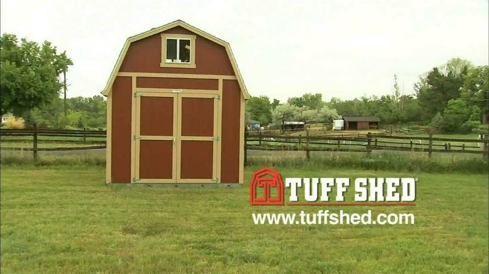 Juli 2016 shed plans basic for Tuff sheds