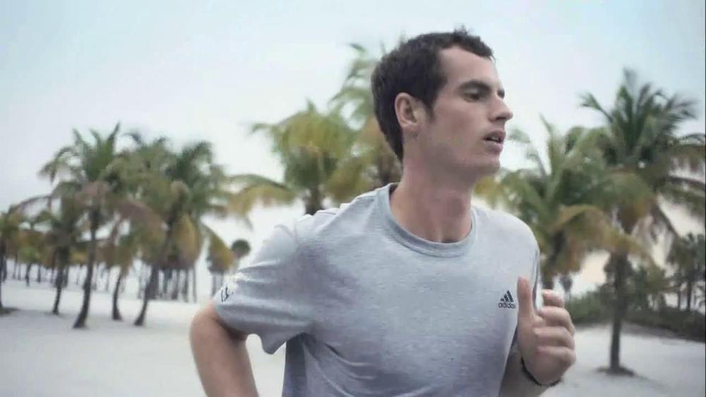 Rado TV Spot, 'Running, Skipping, Cycling'