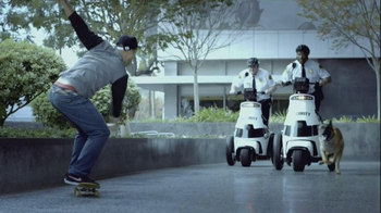 Nike SB Koston 2 TV Spot, Feat. Eric Koston, Tiger Woods, Song Otis Redding
