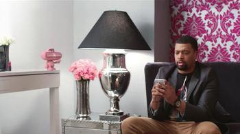 Beats Audio Pink Pill TV Spot Featuring Nicki Minaj, DeRay Davis ...