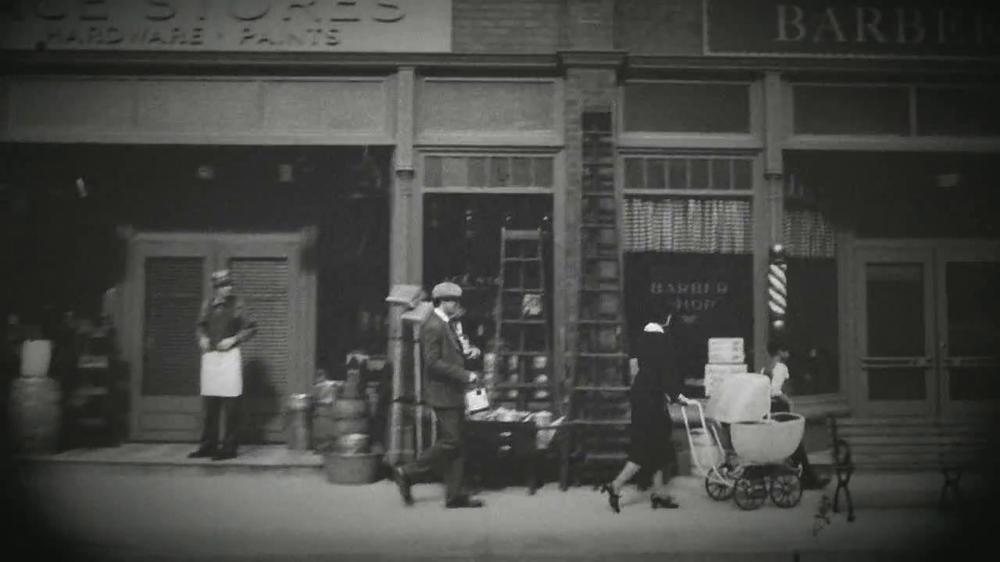 Ace Hardware Tv Commercial History Ispot Tv
