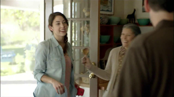 Wells Fargo TV Spot, 'First Paycheck' - Thumbnail 2