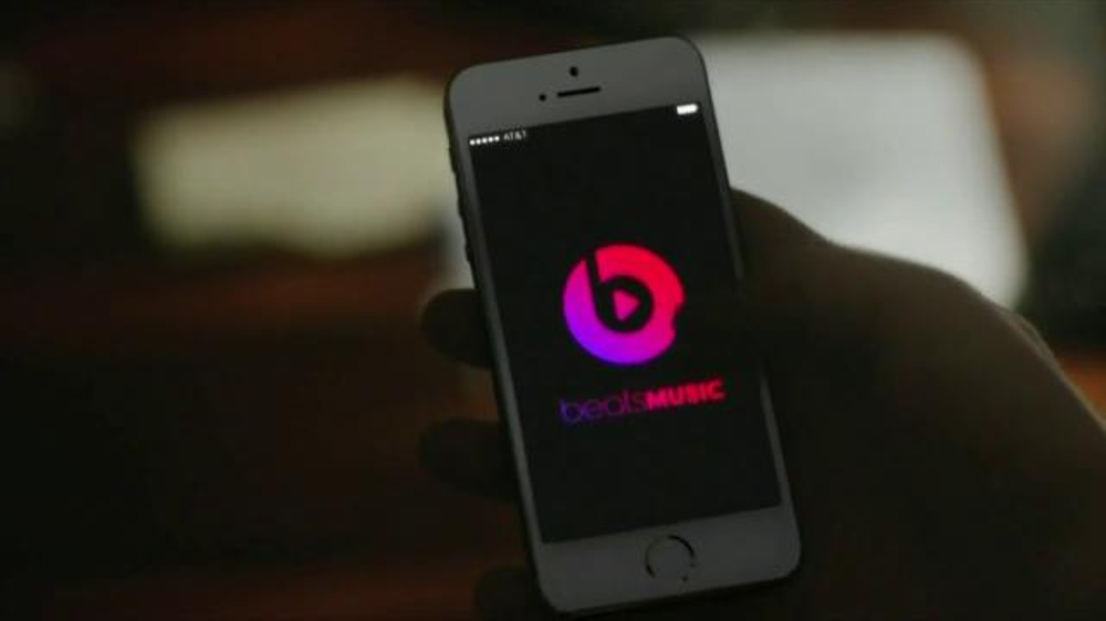 Beats Audio TV Spot, 'New Beats Solo 2' Featuring Ed Sheeran - Screenshot 2
