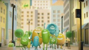Cricket Wireless: Something to Smile About