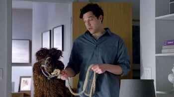 Serta iComfort TV Spot, 'Alpaca' - 384 commercial airings