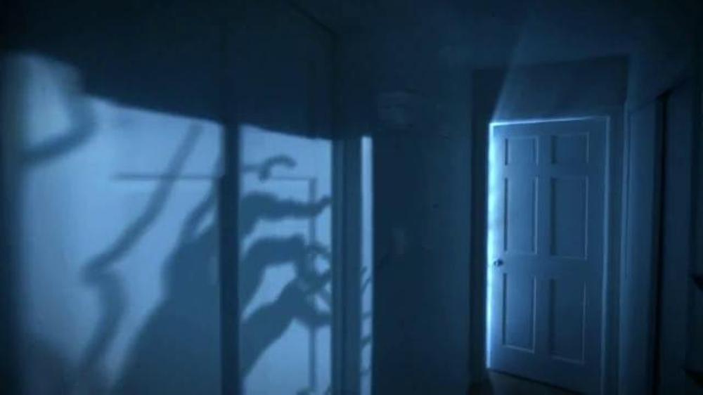 Advil PM Liqui-Gels TV Spot, 'Haunting Pain'