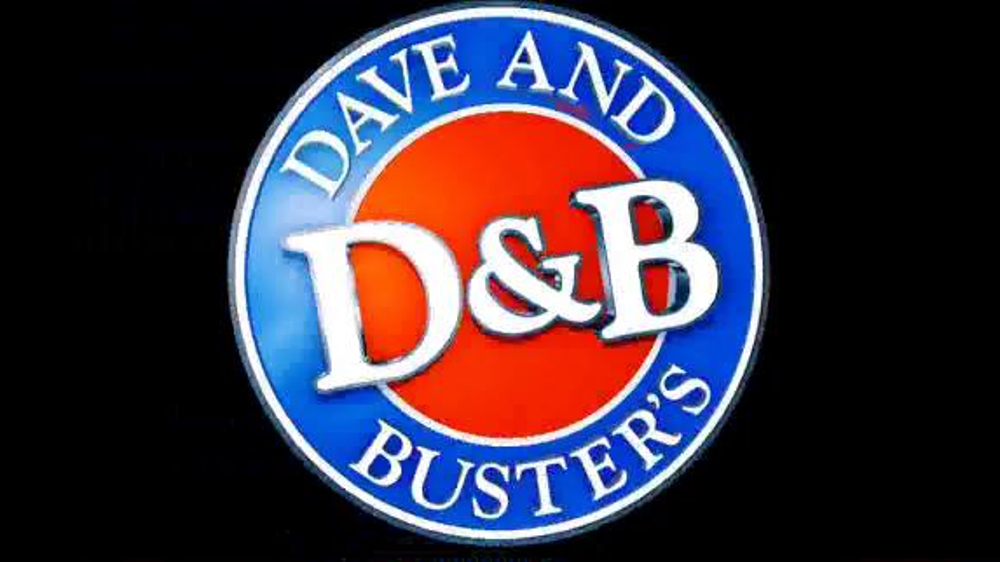 Dave & Buster's is the perfect location for kids' birthday parties, corporate events, school fundraisers, and more especially when you save with Dave & Buster's coupons. Head to Dave & Buster's .