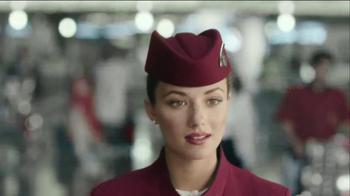 Qatar Airways: FC Barcelona