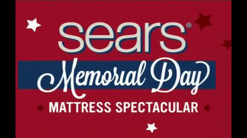 May 23,  · The best Memorial Day sales of are on home appliances. These deals—including offers from Sears, Lowe's, and Home Depot—are why everyone buys appliances on Memorial Day.