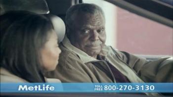 MetLife TV Spot, 'Final Expense'