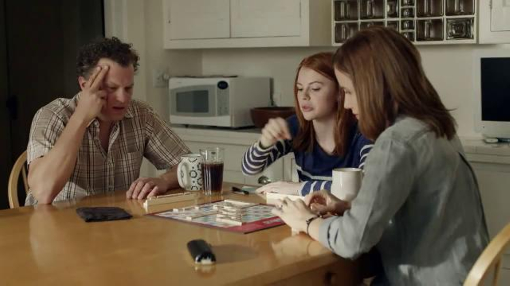Oscar Mayer Selects Something For You additionally What actress plays the mother in the Oscar Mayer Selects telivision ad additionally Progressive Rapper Box Go Paperless moreover  besides Public Storage Crib. on oscar mayer selects actress