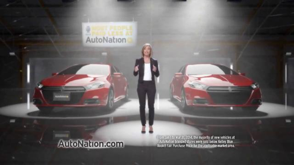 autonation mis Themis automation goal is to exceed the expectation of every customer by offering industrial automation solution, outstanding customer service & greater value.