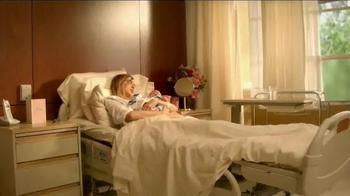 Kohl's TV Spot, 'New Baby' - Thumbnail 1