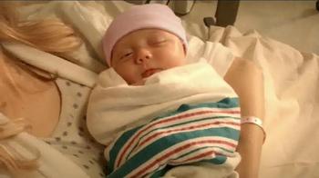 Kohl's: New Baby