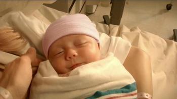 Kohl's TV Spot, 'New Baby' - Thumbnail 3