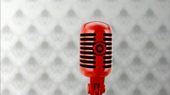 Target TV Spot, 'Luke Bryan' - Thumbnail 1