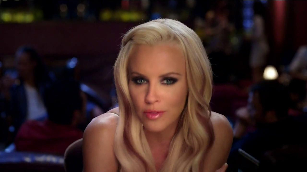 Blu Cigs TV Spot Featuring Jenny McCarthy - Screenshot 2