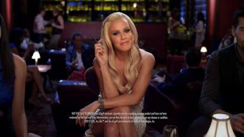 Blu Cigs TV Spot Featuring Jenny McCarthy - Thumbnail 10