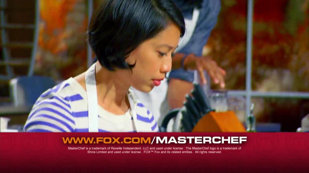 Christine Ha Recipes From My Home Kitchen Tv Spot