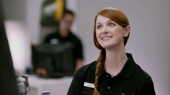 Sprint Unlimited, My Way TV Spot, 'Zombie' - Thumbnail 2