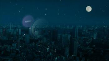 Febreze Sleep Serenity TV Spot, 'Lights Out' - Thumbnail 1