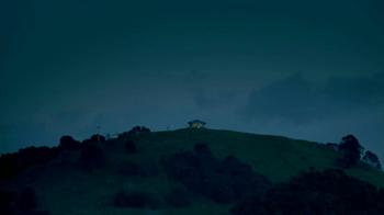 Febreze Sleep Serenity TV Spot, 'Lights Out' - Thumbnail 3