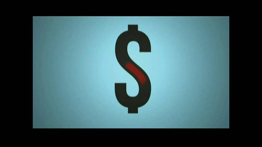 Payday Loans TV Spot - Screenshot 3