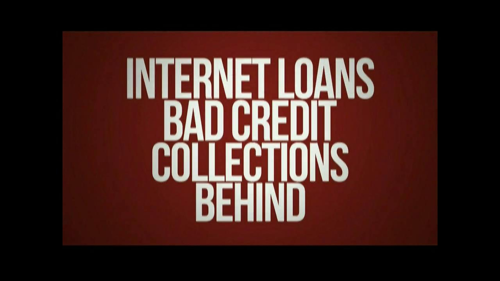 Payday Loans TV Spot - Screenshot 8