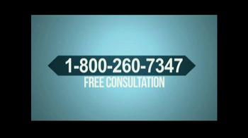 Payday Loans TV Spot - Thumbnail 9
