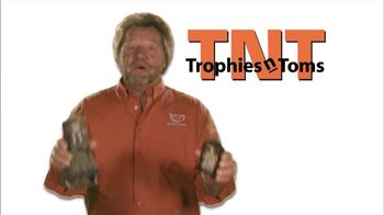 TNT Remote Game Calls TV Spot - Thumbnail 2