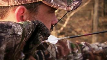 Wildlife Research Center Golden Scrape TV Spot - Thumbnail 1