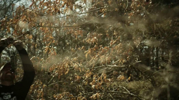 Wildlife Research Center Golden Scrape TV Spot - Thumbnail 7