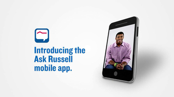 American Family Insurance TV Spot Featuring Russell Wilson - Thumbnail 8