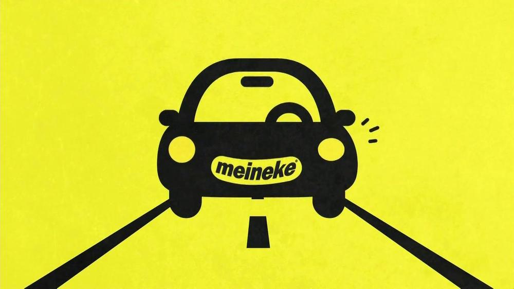 Meineke Oil Change >> Meineke Oil Change TV Commercial, '$19.95' - iSpot.tv