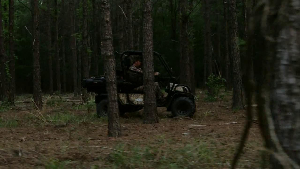 Bad Boy Buggies TV Spot - Screenshot 10