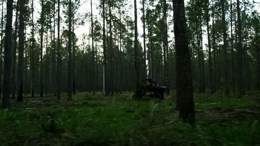Bad Boy Buggies TV Spot - Screenshot 4
