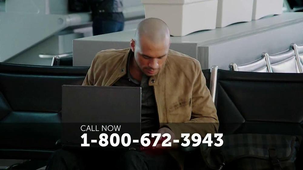 Netzero Tv Commercial