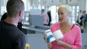 Cottonelle TV Spot, 'Talk About Your Bum' - Thumbnail 4