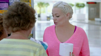 Cottonelle TV Spot, 'Talk About Your Bum' - Thumbnail 7