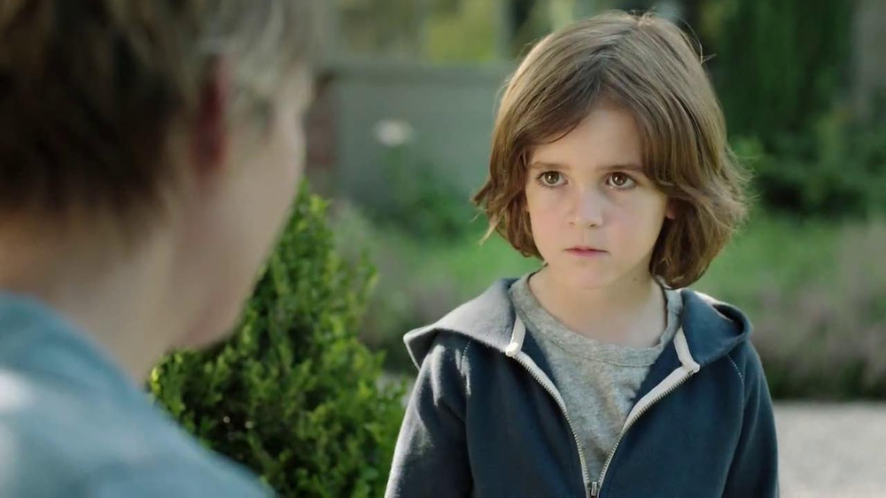 Kellogg's Rice Krispies TV Spot, 'How'd That Happen?' - Screenshot 5