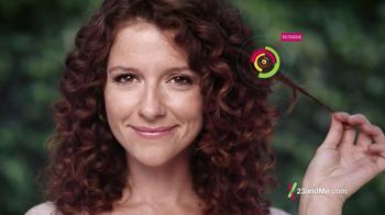 23andMe TV Spot - Thumbnail 9
