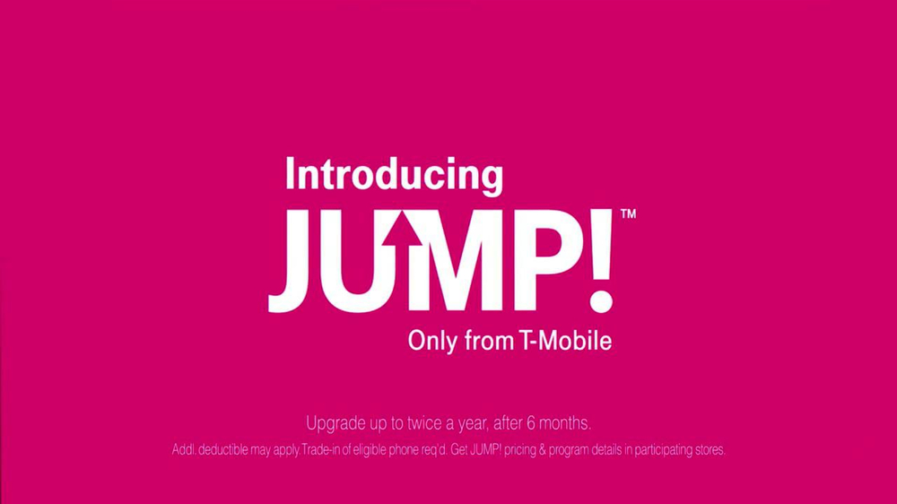 T-Mobile TV Spot, 'Day 319 of 730' Featuring Bill Hader - Screenshot 9