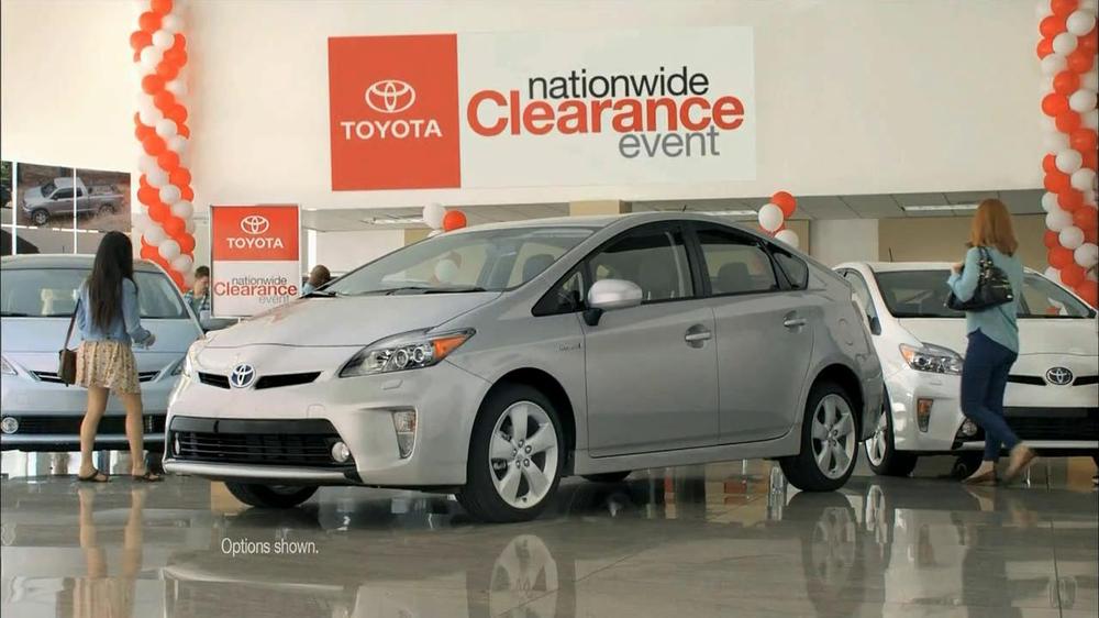 Who Plays Jan In Toyota Commercials Imdb | Autos Weblog
